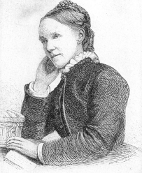 Frances Ridley Havergal by Project Gutenberg eText 18444