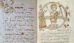 by Biblioteca Angelica / Public domain